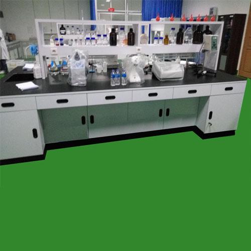 Meja Laboratorim 2